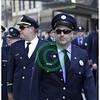 20120317_1335 - 0357 - Parade