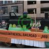 20120317_1405 - 0880 - Parade