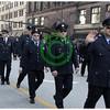 20120317_1335 - 0364 - Parade