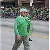 20120317_1345 - 0545 - Parade