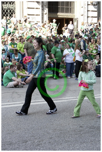 20120317_1433 - 1394 - Parade