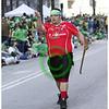 20120317_1408 - 0961 - Parade