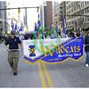 20120317_1439 - 1477 - Parade