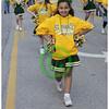 20120317_1435 - 1421 - Parade