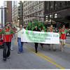 20120317_1439 - 1471 - Parade