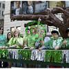 20120317_1455 - 1702 - Parade
