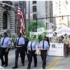 20120317_1425 - 1288 - Parade
