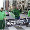 20120317_1506 - 1830 - Parade