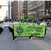 20120317_1438 - 1447 - Parade