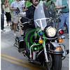20120317_1511 - 1897 - Parade