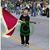 20120317_1432 - 1384 - Parade