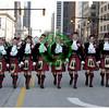20120317_1408 - 0945 - Parade