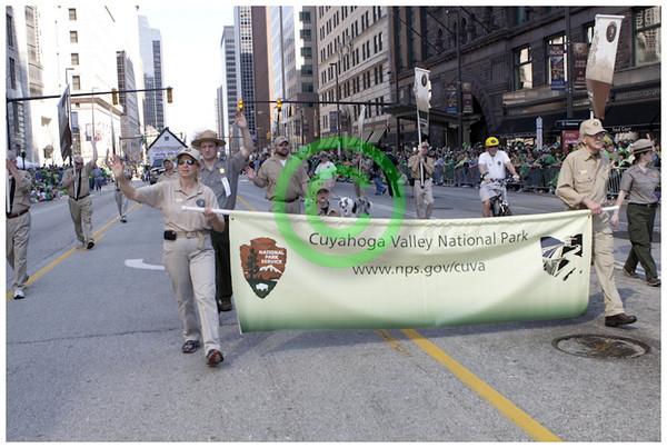 20120317_1409 - 0967 - Parade