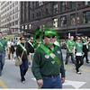 20120317_1419 - 1185 - Parade