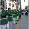 20120317_1416 - 1101 - Parade