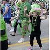 20120317_1357 - 0752 - Parade