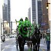 20120317_1352 - 0664 - Parade