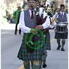 20120317_1341 - 0469 - Parade