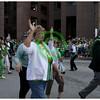 20120317_1320 - 0074 - Parade