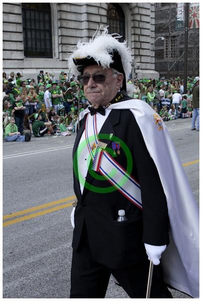 20120317_1403 - 0836 - Parade