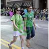 20120317_1457 - 1727 - Parade