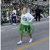 20120317_1417 - 1129 - Parade
