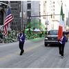20120317_1405 - 0877 - Parade