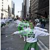 20120317_1417 - 1122 - Parade