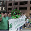 20120317_1354 - 0680 - Parade