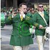 20120317_1416 - 1107 - Parade