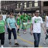 20120317_1345 - 0559 - Parade