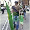 20120317_1452 - 1670 - Parade