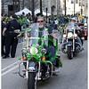 20120317_1429 - 1317 - Parade