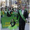 20120317_1319 - 0042 - Parade