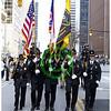 20120317_1456 - 1719 - Parade