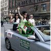 20120317_1415 - 1070 - Parade