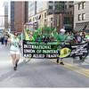 20120317_1452 - 1671 - Parade