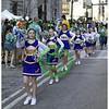 20120317_1448 - 1610 - Parade