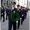 20120317_1323 - 0125 - Parade