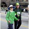 20120317_1439 - 1469 - Parade