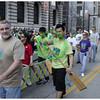 20120317_1433 - 1401 - Parade