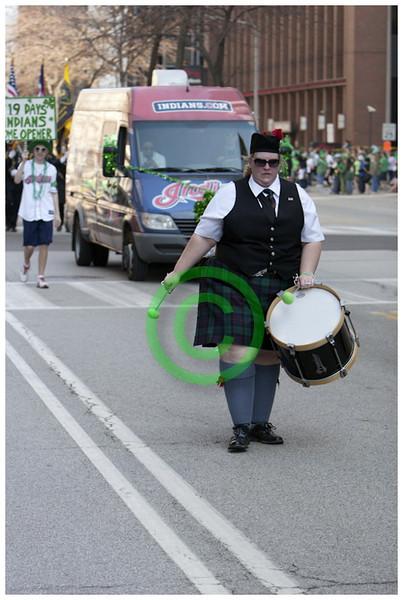 20120317_1456 - 1712 - Parade