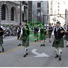 20120317_1408 - 0935 - Parade