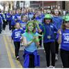 20120317_1459 - 1743 - Parade
