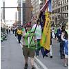 20120317_1423 - 1266 - Parade