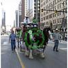 20120317_1359 - 0765 - Parade