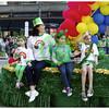 20120317_1444 - 1539 - Parade