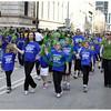 20120317_1459 - 1742 - Parade