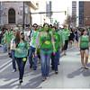 20120317_1511 - 1898 - Parade