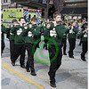 20120317_1418 - 1146 - Parade
